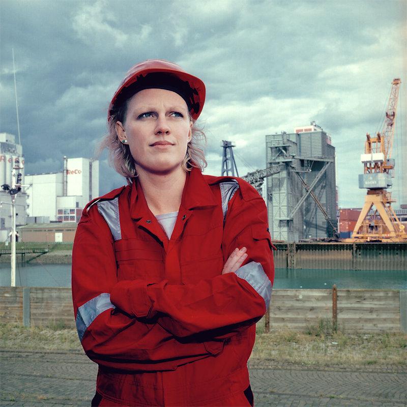Meer-Frauen-6-by-Arne-Siemeit.jpg
