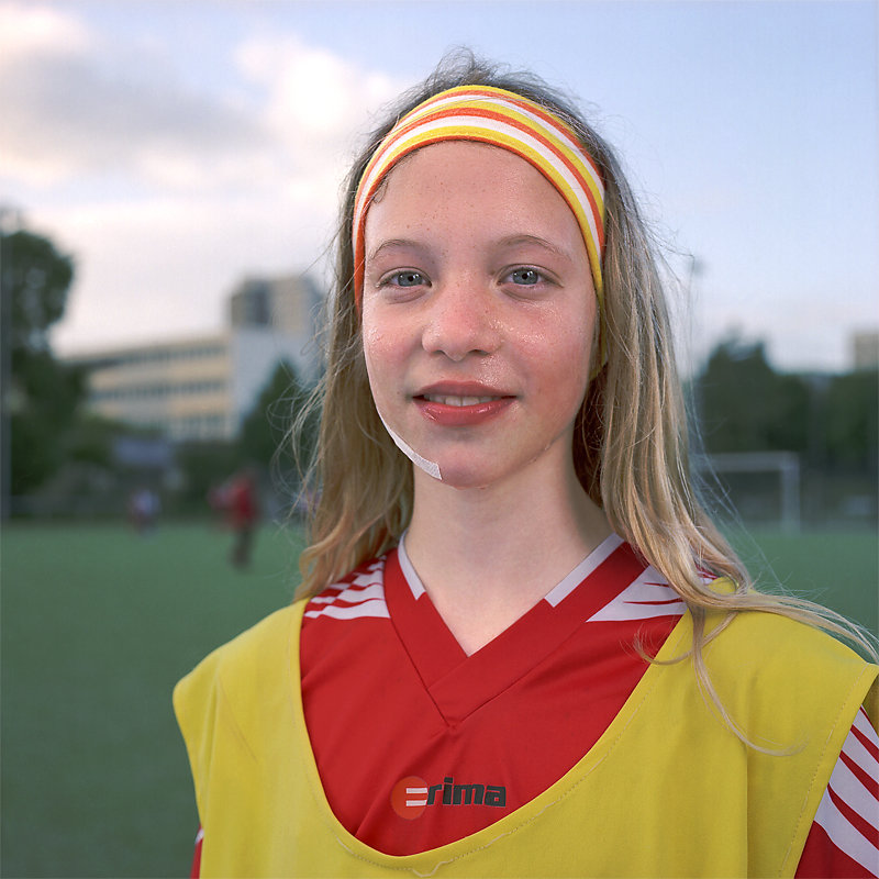 Fussball-Maedchen-2-by-Arne-Siemeit.jpg