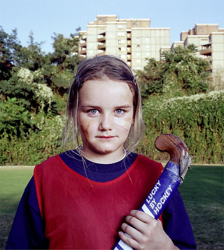 Hockey-Kids-2-by-Arne-Siemeit.jpg